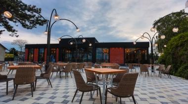 Restoran-Basta-Gardos