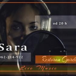 sara-gardos-sajt