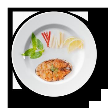 food3-free-img.png