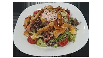 losos-salata